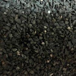 Базальт черный 2-4мм