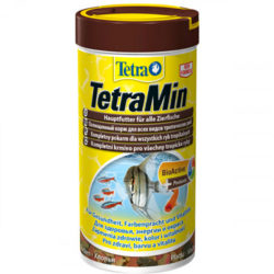 Корм TetraMin 250ml