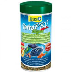 Корм TetraPro Algae