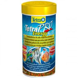 Корм TetraPro Energy