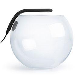 Лампа для аквариума(+350 грн)