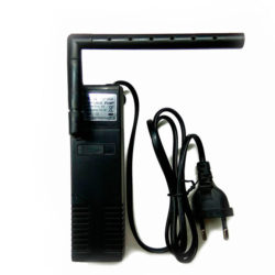 Hidom AP-600L для аквариумов до 60 литров
