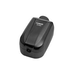 Компрессор Hidom HD-602 для аквариумов 30-300л